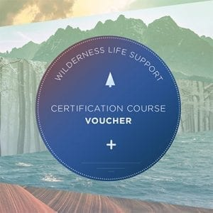 WLS / WFA Certification Course Voucher