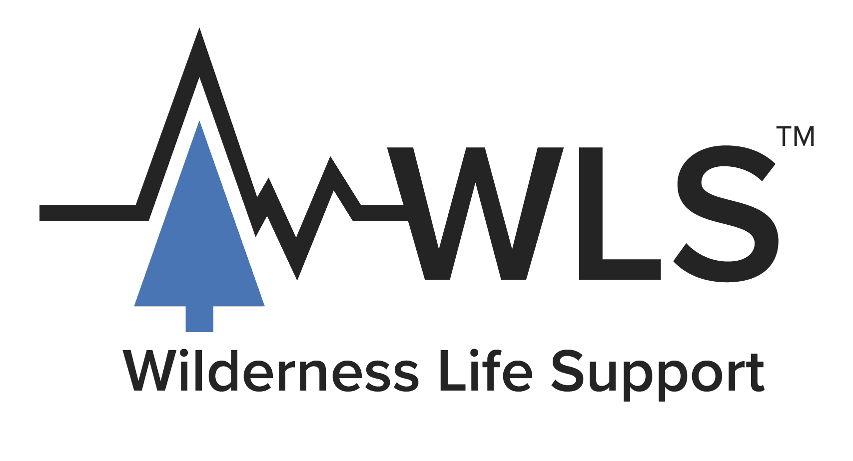 Wilderness Life Support
